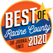 Best Of Racine County 2020