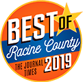 Best Of Racine County 2019